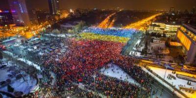 Anul politic 2017 in imagini. Pozele care au facut inconjurul lumii in 2017