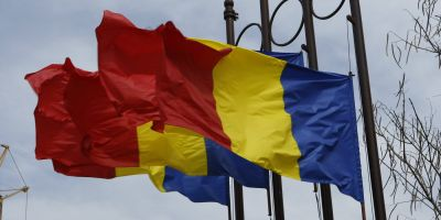 Rolul si destinul reprezentarii romanesti in Romania moderna.
