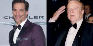 Actorul Johnathon Schaech a dezvaluit ca a fost molestat de Franco Zeffirelli:
