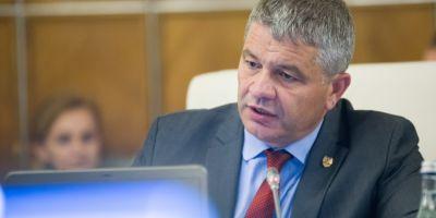 Ministrul Sanatatii a resuscitat un barbat in timpul cursei aeriene Oradea-Bucuresti