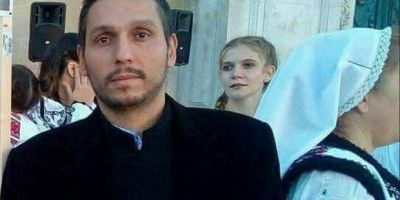 Un preot din Craiova a murit in Italia, iar familia are acum nevoie de ajutor. Slujitorul Domnului suferea de o afectiune grava