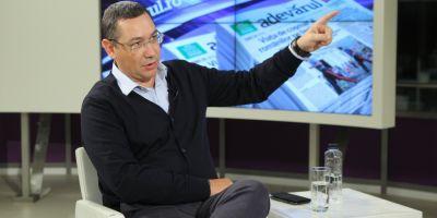 Ponta publica dovada scrisa ca nu l-a turnat pe Dragnea la DNA: A mintit cu nerusinare! Daca ar mai avea macar 1% rusine, ar demisiona