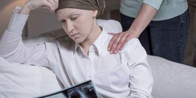 Angajatii in concediu medical risca sa nu isi primeasca toti banii nici in martie. Printre cei afectati, pacientii cu cancer si gravidele