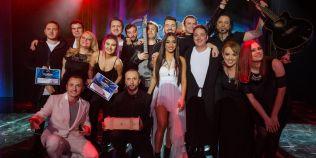 VIDEO Ascultati piesele din finala Eurovision Romania 2018 si votati-va favoritul