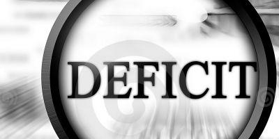 Bugetul, in picaj liber de la inceputul anului. Deficit de 5,5 miliarde de lei, in primele doua luni. Cheltuielile au crescut cu 40%