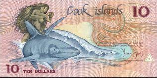 Cele mai ciudate bancnote din lume. Pe ele apar femei cu sanii la vedere, veverite sau locuintele unor lideri nationali