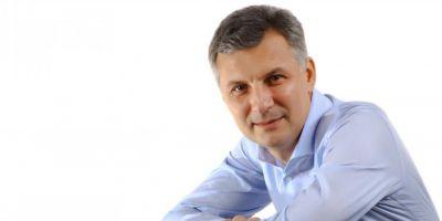 Daniel Zamfir, PNL: Orban nu mi-a raspuns la telefon sau mesaje din vara anului 2017. De cand e presedinte, partidul inchide ochii la abuzuri