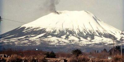 Cea mai mare farsa din istorie facuta de 1 aprilie a fost planificata patru ani si a implicat un vulcan