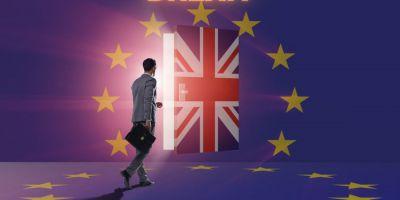 Infrangere pentru Theresa May. Lorzii s-au opus prin vot iesirii Marii Britanii din uniunea vamala
