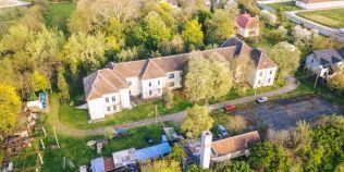 O scoala ca la Cambridge se deschide la Timisoara. Cat platesc parintii pentru a-si trimite copiii la o scoala cu staif