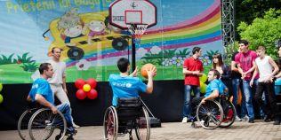 Furcile caudine prin care trebuie sa treaca parintii copiilor cu dizabilitati pentru certificatul de incadrare in grad de handicap
