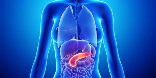 Cancerul de pancreas este in crestere. Care sunt explicatiile specialistilor