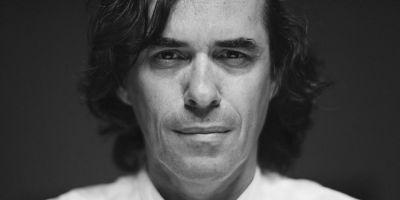 INTERVIU Mircea Cartarescu, scriitor: