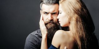 5 motive pentru care barbatii mint cu nerusinare